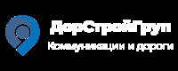 ДорСтройГруп