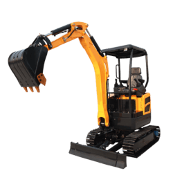 Construction-Equipment-800KG-Mini-Excavator-Small-Digger-removebg-preview (1)